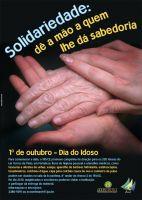 b_0_200_16777215_0_0_images_comunicacao_campanhas_2013_cartaz_idoso2.jpg