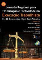 b_0_200_16777215_0_0_images_comunicacao_campanhas_2013_cartaz_jornada_execucao_2013.jpg