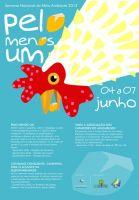 b_0_200_16777215_0_0_images_comunicacao_campanhas_2013_cartaz_pelomenosum3.jpg