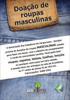 b_0_200_16777215_0_0_images_comunicacao_campanhas_2013_cartaz_roupa.jpg