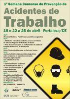 b_0_200_16777215_0_0_images_comunicacao_campanhas_2013_cartaz_semana2.jpg