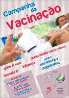 b_0_200_16777215_0_0_images_comunicacao_campanhas_2013_cartaz_vacinacao_2013.jpg