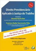 b_0_200_16777215_0_0_images_comunicacao_campanhas_2013_direito_previdenciario2.jpg