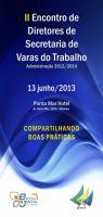 b_0_200_16777215_0_0_images_comunicacao_campanhas_2013_encontro_diretores_varas.jpg