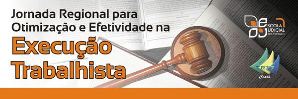 b_0_200_16777215_0_0_images_comunicacao_campanhas_2013_faixa_jornada__execucao.jpg