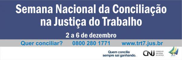 b_0_200_16777215_0_0_images_comunicacao_campanhas_2013_faixa_semana.jpg