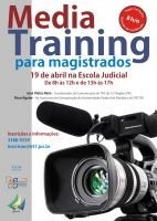 b_0_200_16777215_0_0_images_comunicacao_campanhas_2013_media_training.jpg