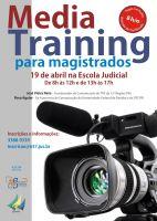 b_0_200_16777215_0_0_images_comunicacao_campanhas_2013_media_training.jpg