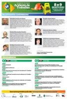 b_0_200_16777215_0_0_images_comunicacao_campanhas_2013_newsletter_seminario.jpg