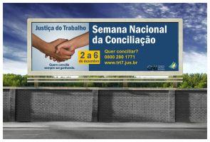 b_0_200_16777215_0_0_images_comunicacao_campanhas_2013_outdoor_conciliacao_2013.jpg
