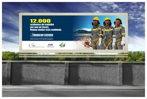 b_0_200_16777215_0_0_images_comunicacao_campanhas_2013_outdoor_trabalho_seguro2013.jpg