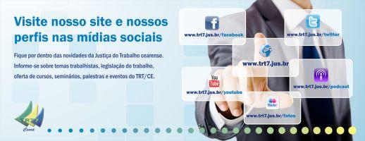b_0_200_16777215_0_0_images_comunicacao_campanhas_2013_painel_midias__sociais.jpg