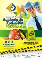 b_0_200_16777215_0_0_images_comunicacao_campanhas_2013_seminario_acidente_de_trabalho.jpg