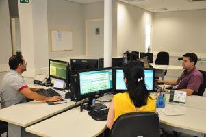 Agora, apenas processos eletrônicos tramitam na primeira instância da Justiça do Trabalho do Ceará