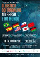 b_0_200_16777215_0_0_images_comunicacao_imagens_site_2019_05_maio_2019_cartaz_congresso_internacional_2.jpg