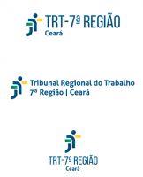 Possibilidades de aplicação da nova marca do TRT/CE