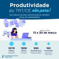 b_0_200_16777215_0_0_images_comunicacao_imagens_site_2020_04_abril_2020_produtividade_trtce_administrativa.jpg