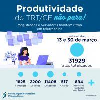 b_0_200_16777215_0_0_images_comunicacao_imagens_site_2020_04_abril_2020_produtividade_trtce_pt1.jpg