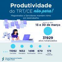 b_0_200_16777215_0_0_images_comunicacao_imagens_site_2020_04_abril_2020_produtividade_trtce_pt2_correto.jpg