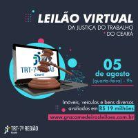 b_0_200_16777215_0_0_images_comunicacao_imagens_site_2020_08_agosto_2020_leilao_2020_post.jpg