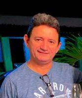 Ruthênio Bezerra é servidor do TRT/CE há 21 anos
