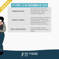 b_0_200_16777215_0_0_images_comunicacao_imagens_site_2020_11_novembro_2020_retomada_4a_etapa_nova_data.jpg