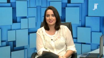 A apresentação do programa é da jornalista Camilla Andrade