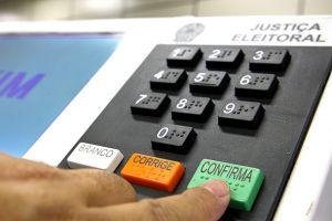Conforme o TRT/CE, houve o rezoneamento de quatro zonas eleitorais do interior do Estado para Fortaleza
