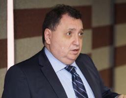 Juiz Germano Siqueira alerta que as medidas provisórias não podem ser banalizadas