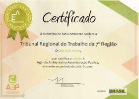 b_0_200_16777215_0_0_images_gestao_ambiental_certificado_a3p.JPG