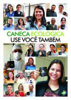 b_0_200_16777215_0_0_images_gestao_ambiental_slides_cartaz_caneca_bx.jpg