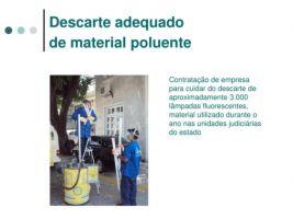 b_0_200_16777215_0_0_images_gestao_ambiental_slides_page-10.jpg