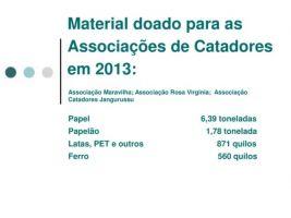 b_0_200_16777215_0_0_images_gestao_ambiental_slides_page-3.jpg