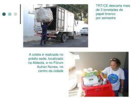 b_0_200_16777215_0_0_images_gestao_ambiental_slides_page-4.jpg