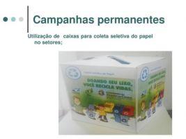 b_0_200_16777215_0_0_images_gestao_ambiental_slides_page-5.jpg