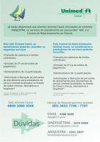 Criação: Odenes Uchoa